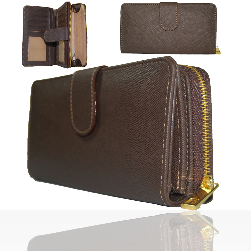 Model2 Dompet Lv   hairstylegalleries.com